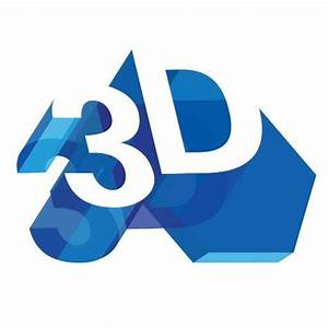 Graphene 3D Lab (@Graphene3D)