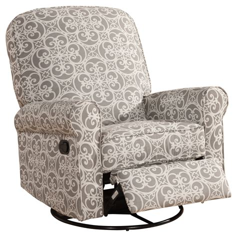 recliner gliders and ottomans for nursery recliner gliders and ottomans you canu0027t live without
