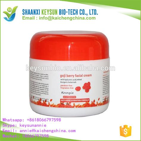 goji cream in india price track affordable drusgtore for