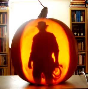 Tmnt Pumpkin Pattern by Feel Like Pumpkin Carving Do It The Nerd Way