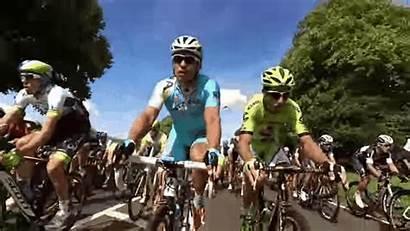 France Tour Graphics Bike Cycling Mayhem Animated
