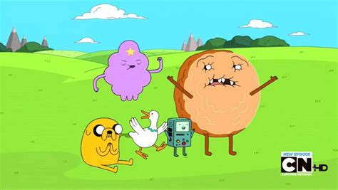 Time Animated Wallpaper - adventure time animated gif wallpaper hd cool image
