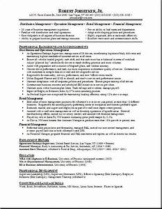 objectives free resumes With free resume objectives