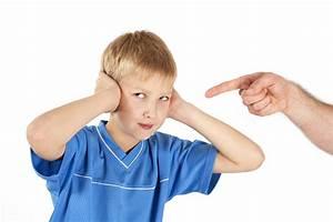Teaching Children Respect | KidsGoals.com