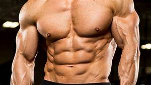 Few Terrible Side Effects Of Testosterone Booster For Men