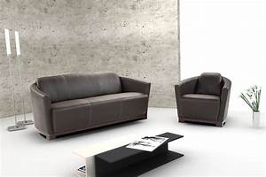 Italian leather sofa contemporary sectional modern for Sectional sofa nj