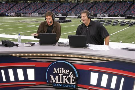 #TBT: MNF marks 10 years since NFL's return to Superdome ...