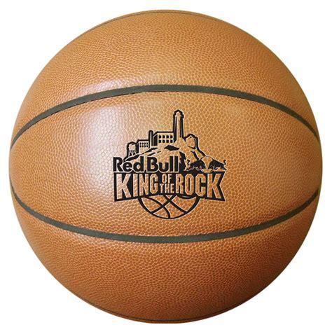 synthetic leather basketballs personalizedbasketballscom