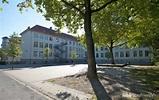 Grillo-Gymnasium, Gelsenkirchen