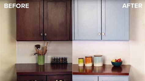 how do i refinish kitchen cabinets refinish kitchen cabinets with kilz max primer