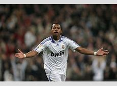 ISL 2017 ExReal Madrid star Robinho to be offered to