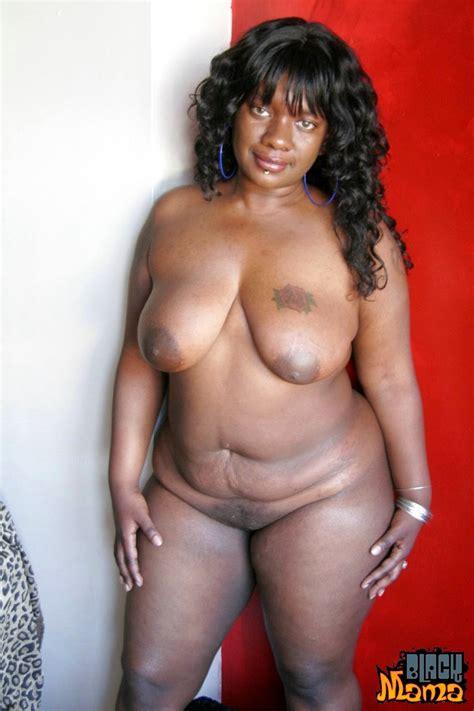 Sex Hd Mobile Pics Black Mama Blackmama Model General
