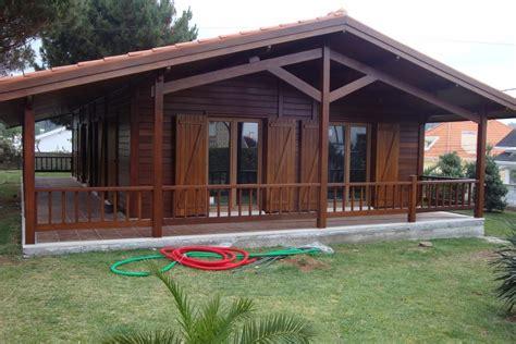 Casas De Madeira by Casa De Madeira Projeto Completo Envio Por Email R 29