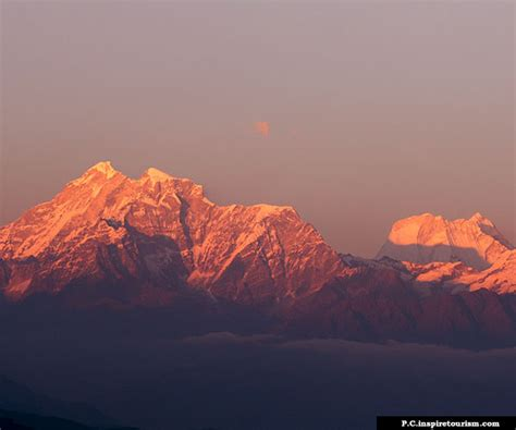 7 Things To Know While Roaming From Darjeeling To Tiger Hill