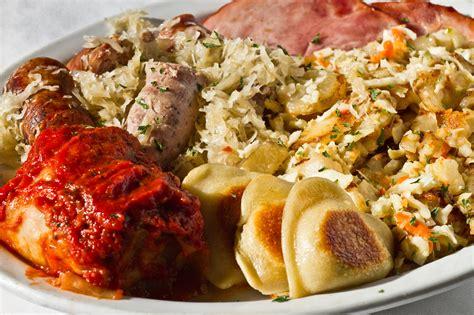 bazar cuisine all saints orthodox church bazaar