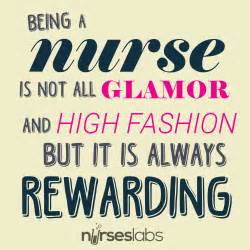 Quotes About Being a Nurse