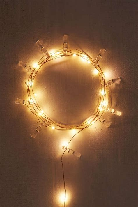 firefly string lights photo clip firefly string lights outfitters