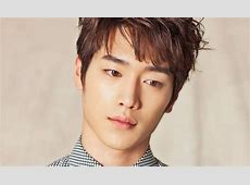 Top 10 Most Handsome Korean Actors 2018 Hottest List