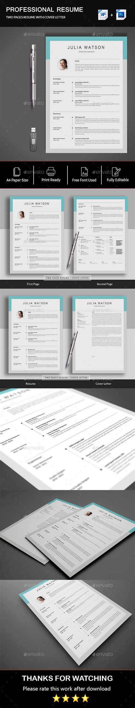 free build resume professional retail resume resume