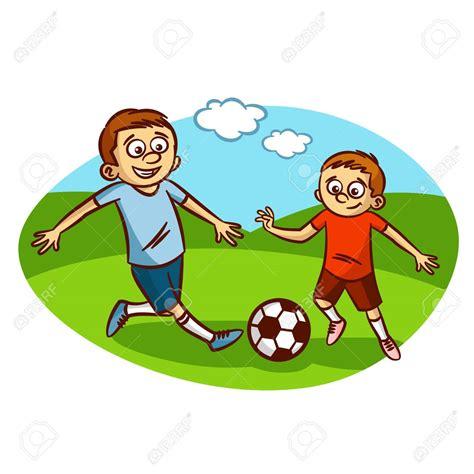 Football Clipart Clipart Of Football Clipart Football Football Md