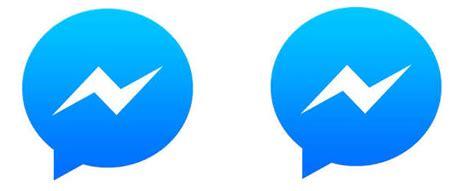 sprawdzaliście uprawnienia aplikacji messenger jak nie to lepiej usiądźcie