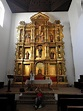 Iglesia Santa Maria de la Encarnación en Vélez-Málaga: 2 ...