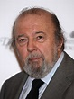 Theatre Director Peter Hall Apologies To Downton Abbey ...