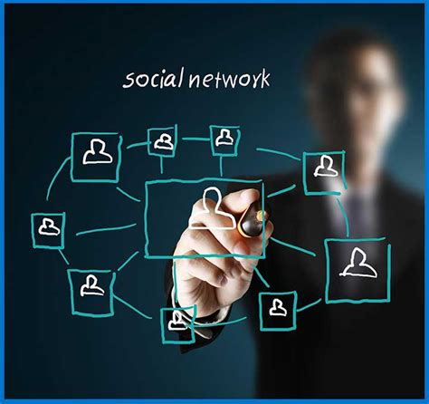 professional social networking  nurses american nurse