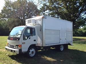 2003 Gmc W4500 For Sale In Platte City  Mo