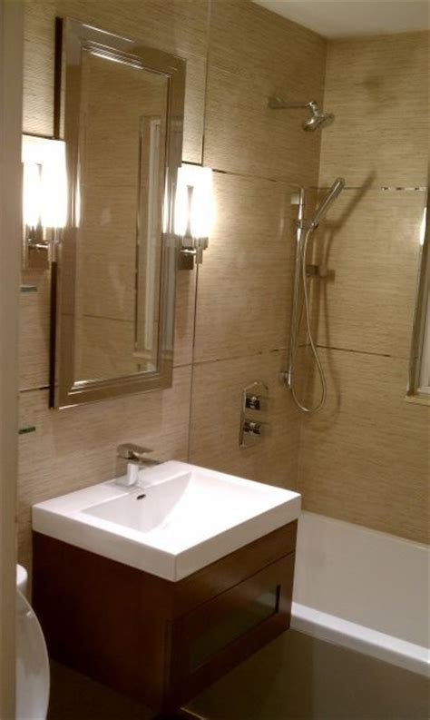 10 best images about 5x7 bathroom on toilets