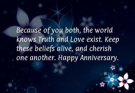 friend anniversary quotes quotesgram