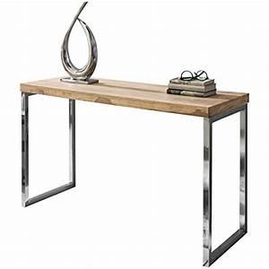 Pc Tisch Holz : sekret re im landhausstil und weitere sekret re g nstig online kaufen bei m bel garten ~ Markanthonyermac.com Haus und Dekorationen