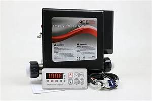 Smart Touch 1000  Hot Tub Parts For Spas