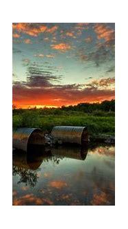 wallpaper proslut: Beautiful Nature Wallpaper Free ...