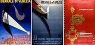Venice Film Festival history through its poster art ...