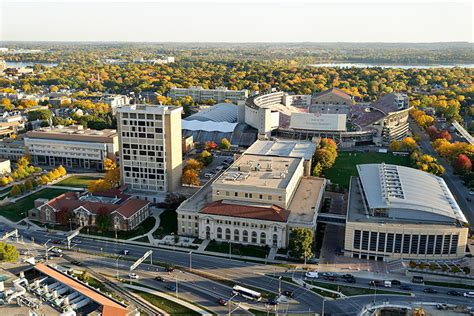 uw madison engineering graduate programs ranked high news
