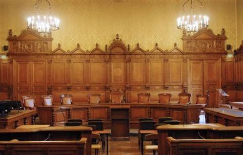 chambre de commerce cahors au procès chirac 144 oules pour éclairer le tribunal