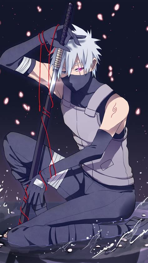 You can also upload and share your favorite naruto kakashi wallpapers. Kakashi Supreme Wallpapers - Top Free Kakashi Supreme ...