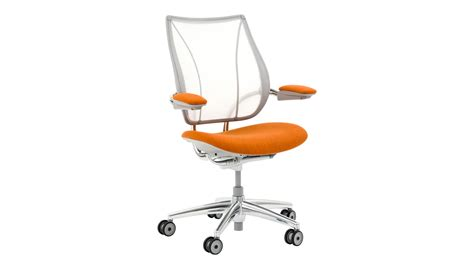 se classic chair posture affordable school