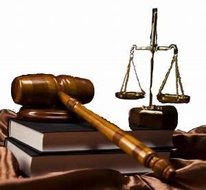 Appellate Court Says Obama Eligibility/Forgery Plaintiff ...