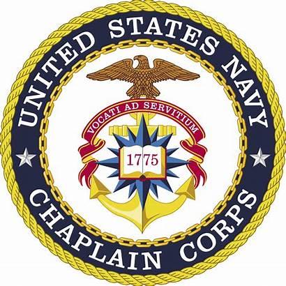 1st Marine Battalion Chaplain Miller Units Marines