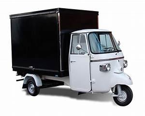 Piaggio Ape Calessino : piaggio ape car piaggio van and ape calessino for sale ~ Kayakingforconservation.com Haus und Dekorationen