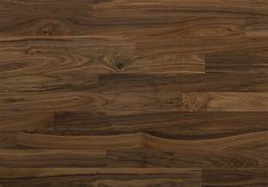 natural ambiance black walnut exclusive lauzon With vers de bois parquet