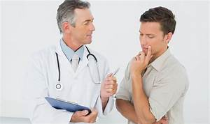 Эритромицин при простатите препараты