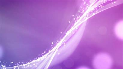 Purple Waves Sparkles Wallpapers Hdwallpapers Resolutions