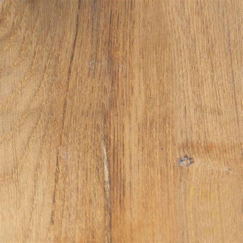 teak tweak maintaining  cleaning teak furniture