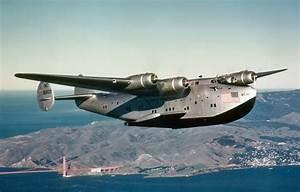 Pin Boeing B 314 Clipper on Pinterest