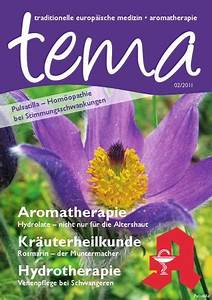 Tema2 By Thomas Stadelmann Issuu