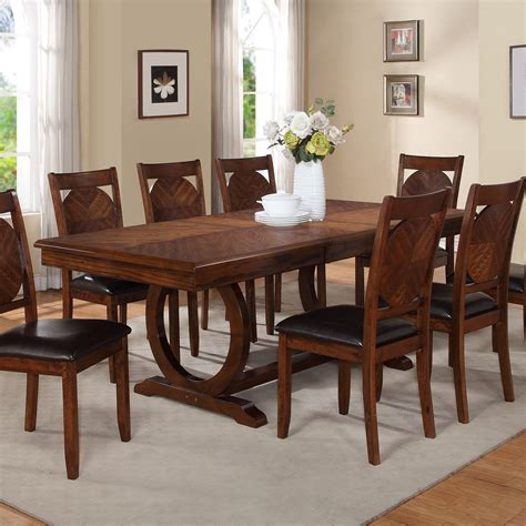 kitchen tables furniture menagerie kapoor extendable dining table reviews
