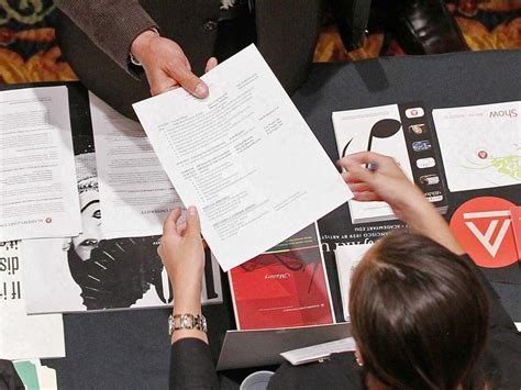 the 17 worst things to say on your resume business insider